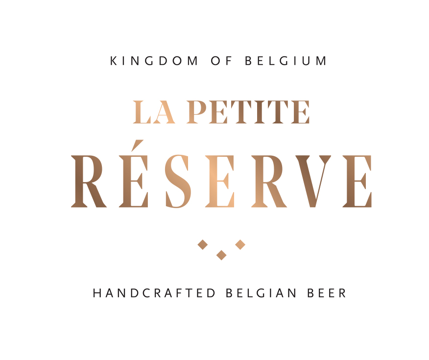 Logo La Petite Réserve